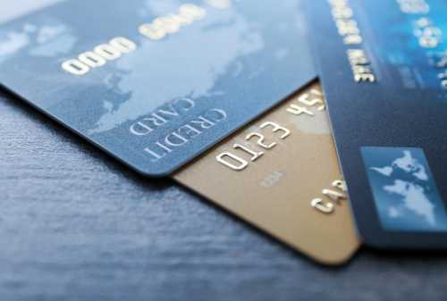 A Credit Card Number, Its Meaning, And How To Protect It From Forgery 00 - Finansialku