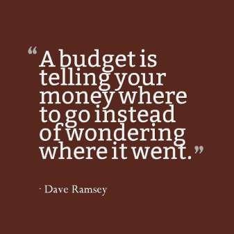 3 Alasan Sulit Mengatur Keuangan & Solusinya, yang Mana Kamu_ Budget