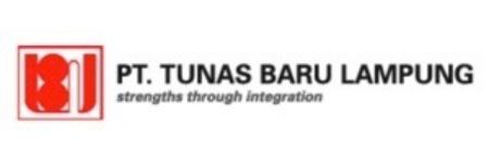 Logo TBLA