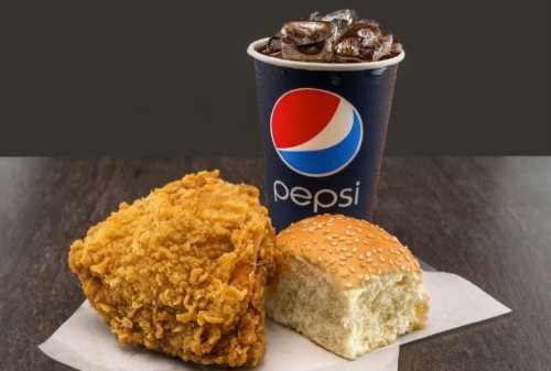 Pepsi Pamit Dari Indonesia, Apa Pengaruhnya Ke ICBP dan FAST_ KFC