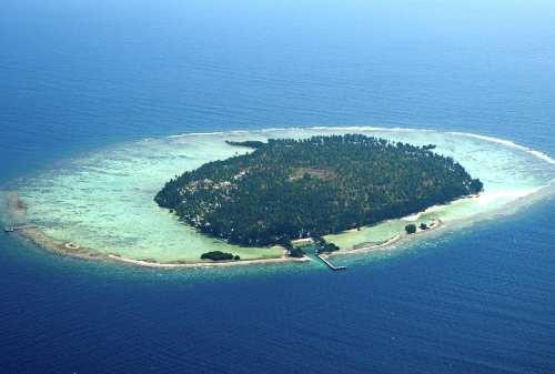 Exploring Karimunjawa Island, The Paradise of Java 03