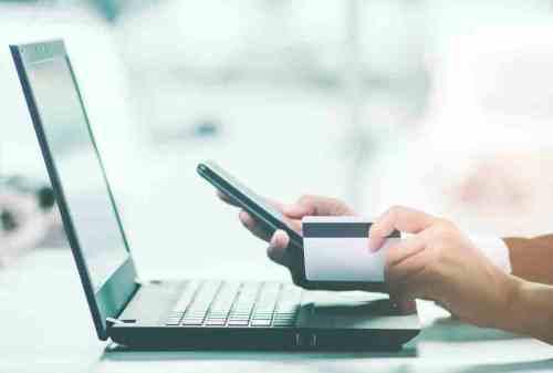 5 Tips Ampuh Biar Pinjaman Online Cepat Disetujui! Waspada Ya! 03 - Finansialku