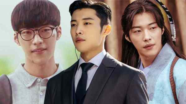 Ditinggal Wamil, Film-film Woo Do Hwan Ini Bisa Obati Kangenmu 02