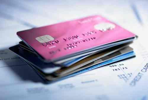 Bayar DP Mobil Pakai Kartu Kredit. Memang Bisa 03 - Finansialku