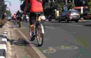 Kegiatan dan Program Komunitas Sepeda di Bandung. Kamu Wajib Tahu! 03 - Finansialku