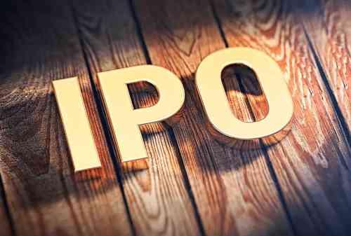 Kabar Baik, BEI Siap Implementasikan Sistem e-IPO pada Agustus 2020 - 01 - Finansialku