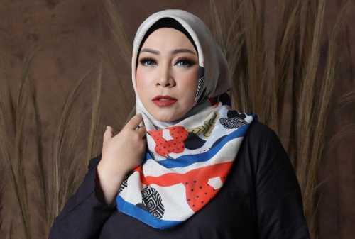 Kata Bijak Penuh Inspirasi dari Lagu-lagu Karya Melly Goeslaw 00 - Finansialku