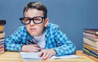 7+ Tips Jitu Mencegah Mata Minus Pada Anak, No 5 Tips Anti Mainstream! 01 - Finansialku