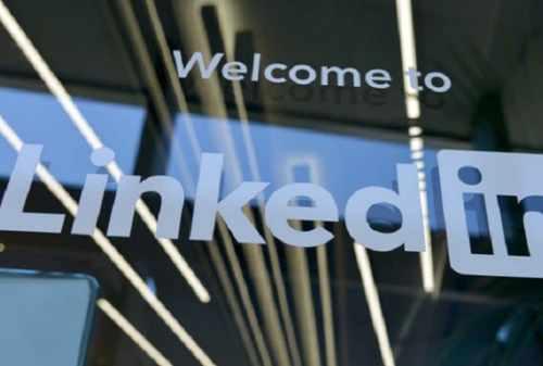 Lagi-lagi Karena Covid-19, LinkedIn PHK 960 Karyawannya! 01