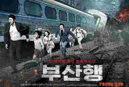 Nonton Film Tentang Virus di Tengah Pandemi Cek Daftarnya 04 - Finansialku