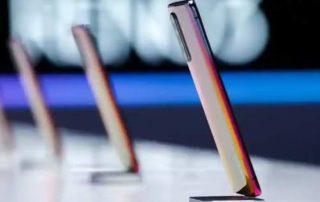 OPPO Reno 4 Resmi Dijual Seharga Rp 4 Jutaan, Ini Spesifikasinya! 01