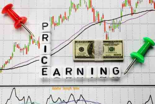 Definisi Earning Per Share (EPS) Adalah 03