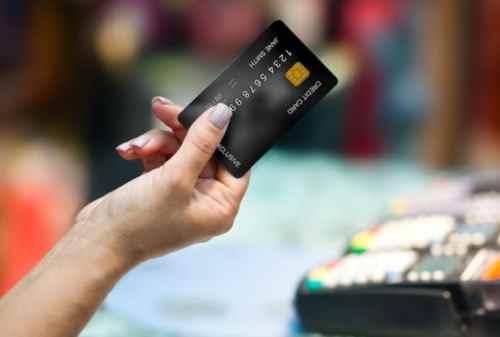 Butuh Kartu Kredit Baru Cek Dulu 10 Tanda-Tanda Berikut! 03 - Finansialku