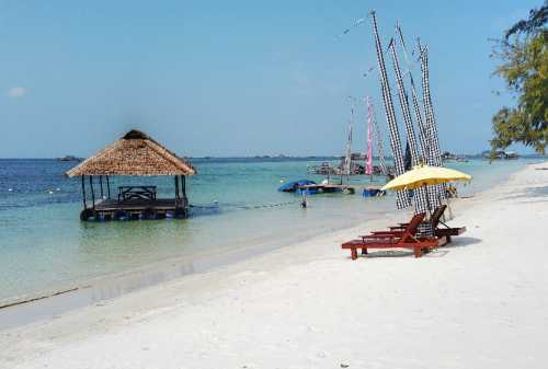 Liburan Yuk! Ke Pesona Indah Seribu Wajah Pulau Bintan 01 Finansialku