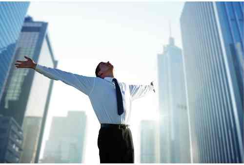 Cara Simple Capai Kebebasan Finansial Entrepreneur yang Benar 01 - Finansialku