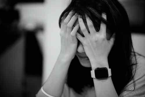 Cara Mengatasi Stres Untuk Ibu Rumah Tangga Selama Pandemi 01 - Finansialku