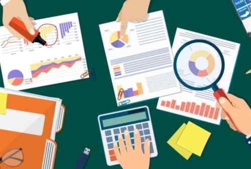 Definisi Earning Per Share (EPS) Adalah 02