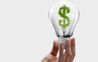 Pahami Mindset Wealth Creation Di Masa Milenial Biar Ga Ketinggalan 00 - Finansialku