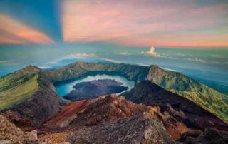 Must Read Before You Go! A Life Inspiring Climb to Mount Rinjani 01