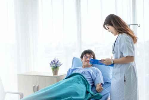 Asuransi Kesehatan Rawat Jalan Perlukah Dibeli Gini Ulasannya! 01 - Finansialku