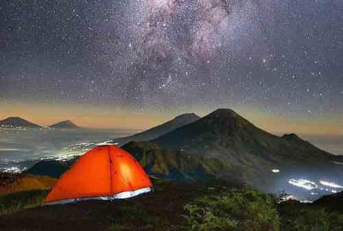 Selain Dieng, Ada 5+ Wisata Wonosobo yang Wajib Dikunjungi Hikers 03 - Finansialku