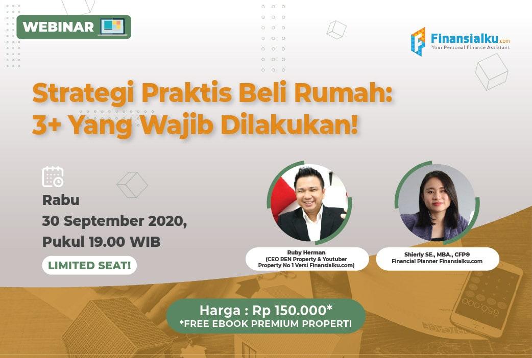 Webinar Properti September 2020-min