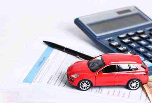 Inilah Penyebab Klaim Asuransi Mobil Ditolak, Siapkan Dokumennya! 02 - Finansialku