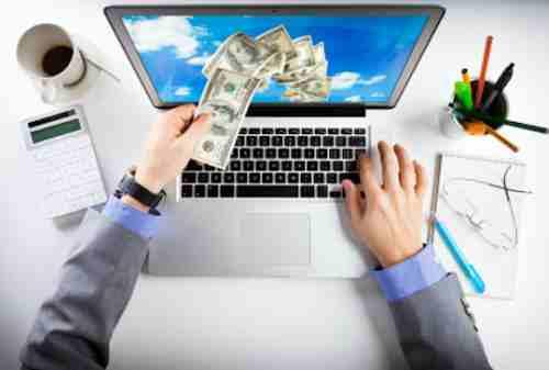 6 Strategi Ampuh Menjadi Affiliate Marketer yang Sukses 03- Finansialku