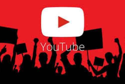 Pengen Gabung Komunitas Youtuber Indonesia Cek Aja Di Sini! 01 Finansialku