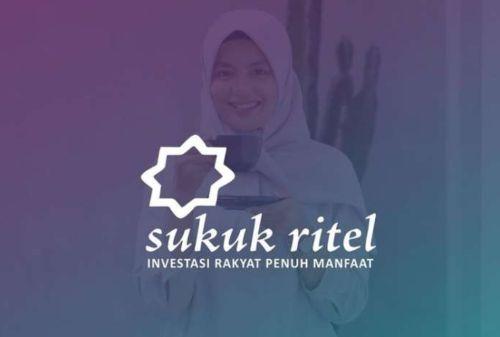 Besok! Sukuk Ritel SR013 Resmi Diluncurkan Mulai dari 1 Juta 01