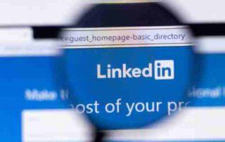 5+ Tips Mengembangkan Relasi Di Platform LinkedIn 03 - Finansialku