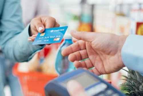 Butuh Kartu Kredit Baru Cek Dulu 10 Tanda-Tanda Berikut! 04 - Finansialku