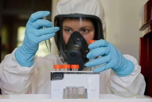 Eureka! Rusia Temukan Vaksin Corona Bernama Sputnik V 02