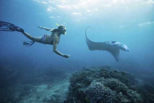 Nusa Penida, A Remarkable Beauty of the Southeast Island in Bali 10 - Finansialku