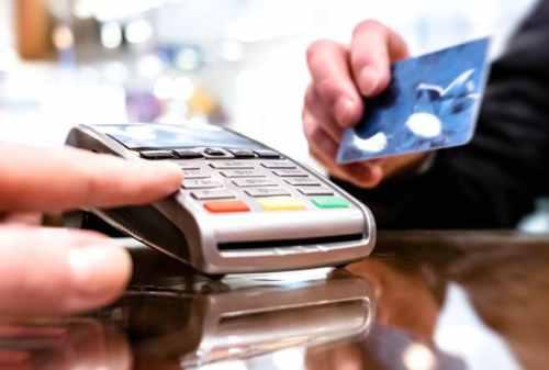 5+ Alasan Kenapa Kartu Kredit Decline dan Solusinya! 02 - Finansialku