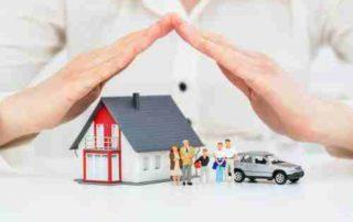 Ketahui Penyebab Asuransi Gagal Bayar Sebelum Pilih Asuransi 03 - Finansialku