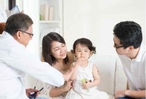 Asuransi Kesehatan Rawat Jalan Perlukah Dibeli Gini Ulasannya! 02 - Finansialku