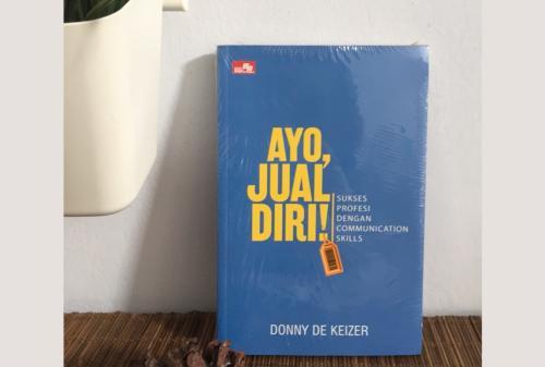 Founder And Money_ Donny de Keizer, _Kejar Passion Tidak Kenal Umur_02