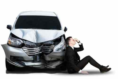 Pahami Dulu Risiko Yang Dijamin Asuransi Mobil, Jangan Keliru! 02 - Finansialku