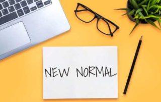 Bagaimana Prospek Ekonomi Kreatif di Saat New Normal 01 - Finansialku