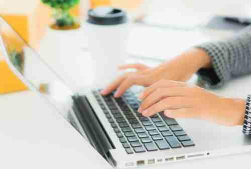 6 Strategi Ampuh Menjadi Affiliate Marketer yang Sukses 02 - Finansialku