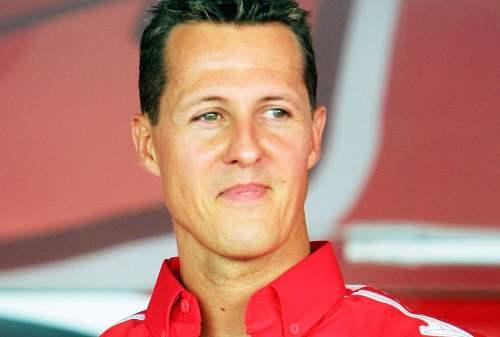 Kata-kata Bijak Michael Schumacher Semakin Ngebut Kejar Sukses 02 - Finansialku
