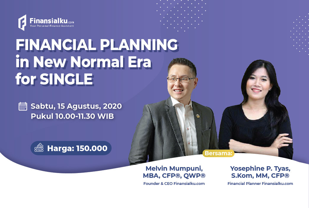FINANCIAL_PLANNING_SINGLE_-_WEB