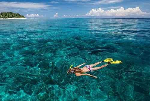Nusa Penida, A Remarkable Beauty of the Southeast Island in Bali 12 - Finansialku