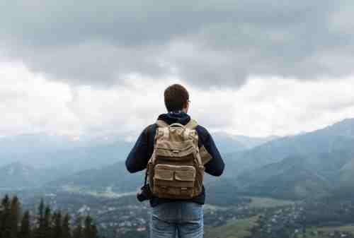 Travellers Pemula, Ini Daftar Do(s) and Don't(s) Ketika Solo Travelling! 02 - Finansialku