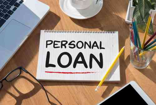 Must Read This! Personal Loans and Its Financial Benefits 01