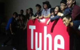 Pengen Gabung Komunitas Youtuber Indonesia Cek Aja Di Sini! 03 Finansialku