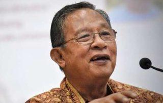 Angkat Darmin Nasution Jadi Komut Smartfren, Berharap Lebih Baik! 01 - Finansialku