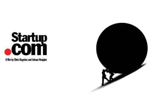 Pebisnis, Banyak Pelajaran dari 7 Film Entrepreneur Terbaik 2020 01 - Finansialku