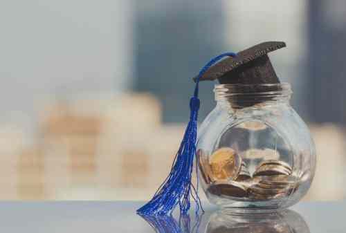 Mau Lanjut Kuliah Simak Biaya dan Cara Menabung Untuk S2 Berikut 02 - Finansiaku